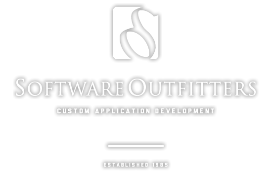 Software Outfitters